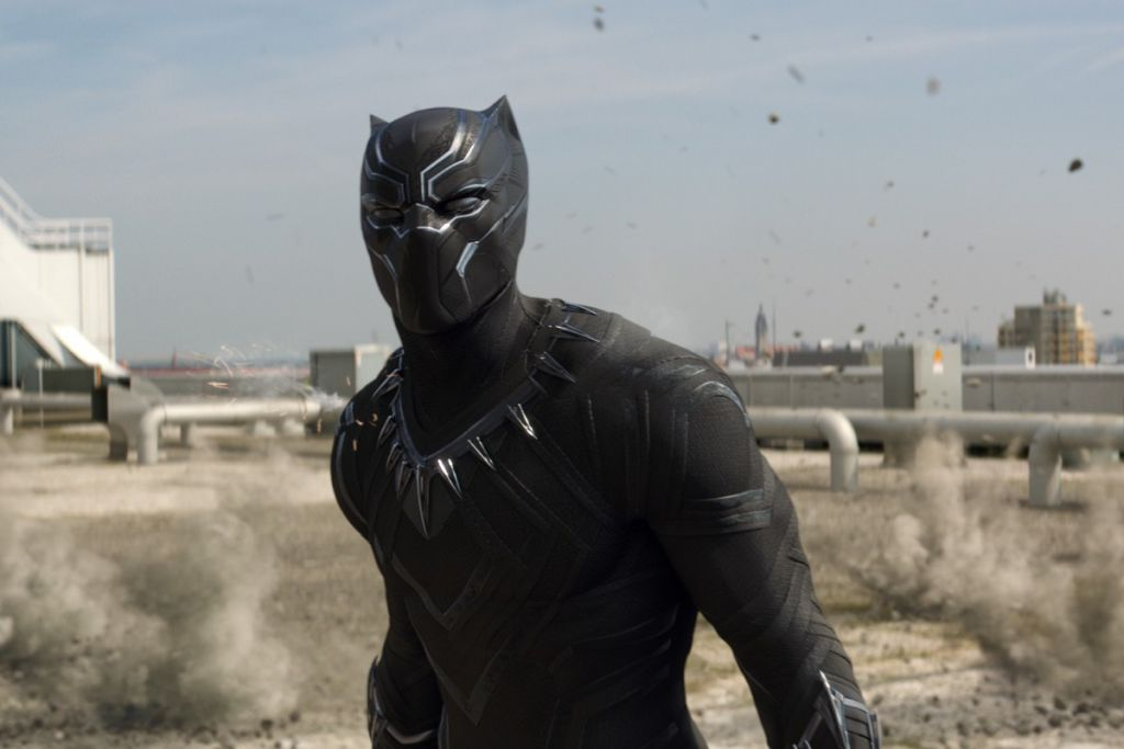 Black-Panther-Chadwick-Boseman