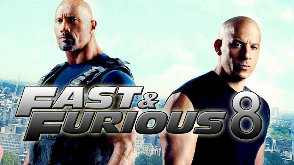 fast-8-cast-actors
