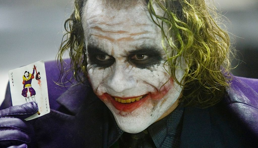 Heath-Ledger-Joker-Music