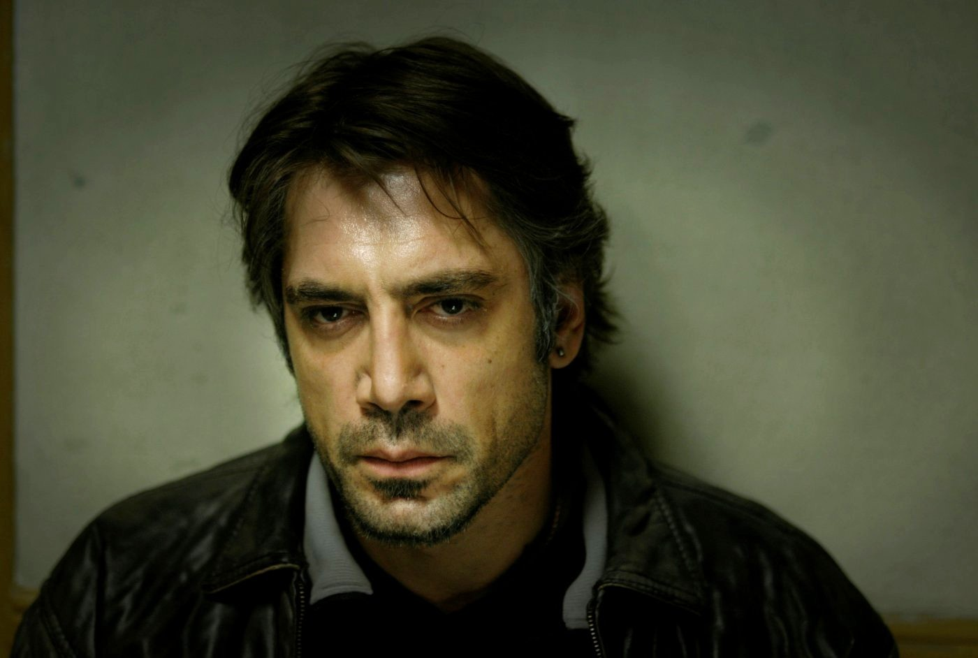 Javier Bardem and Peter Sarsgaard Team Up For Escobar Picture Javier Bardem