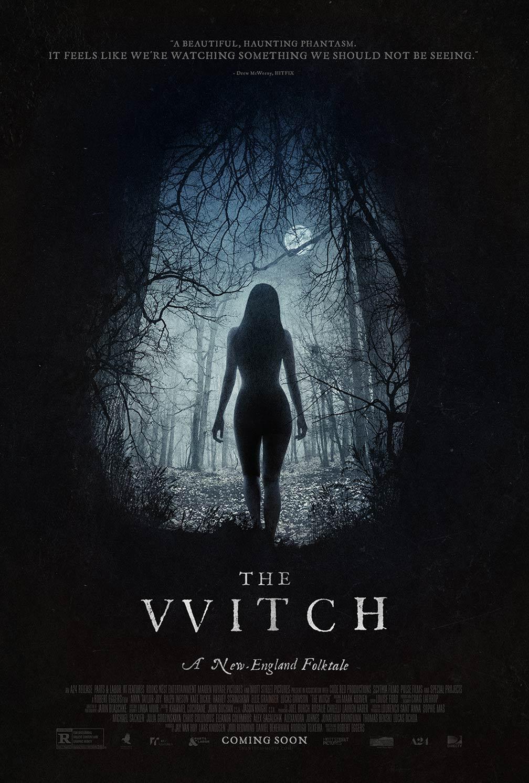 witch.de