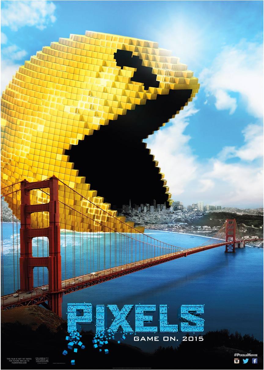 pixels-poster.jpg