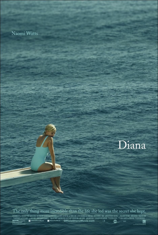Diana Poster #5