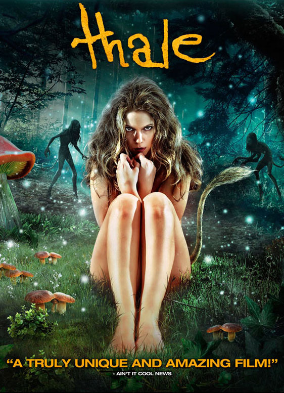 Thale Poster #2
