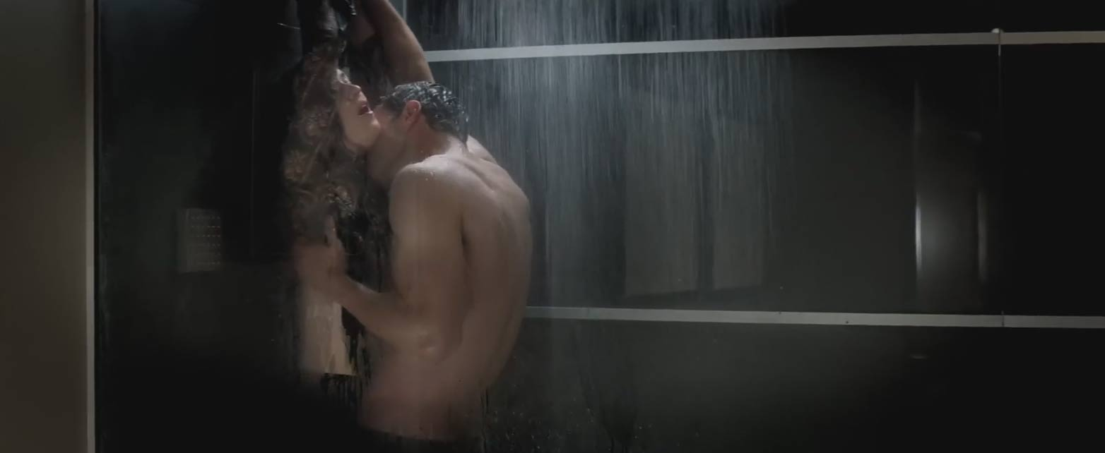 Fifty Shades Darker Trailer Screen Shot 2