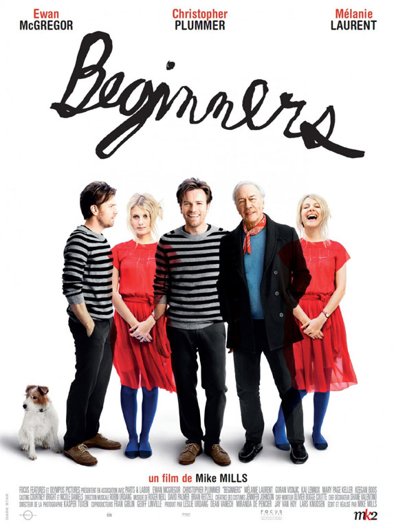 Beginners Poster #2