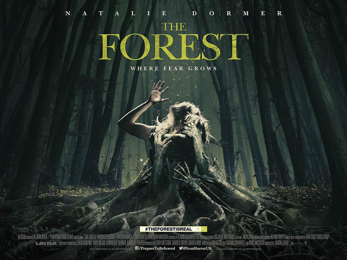 Как скачать the forest последней версии - YouTube