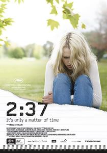 2:37 Poster #2
