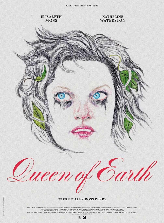 queen-of-earth.jpg