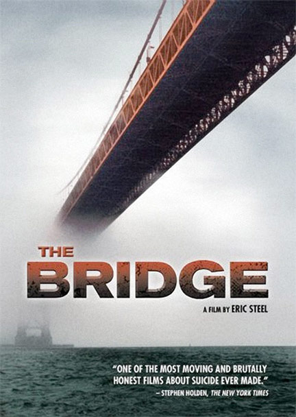 The Bridge Poster #1