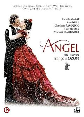 Angel Poster #1