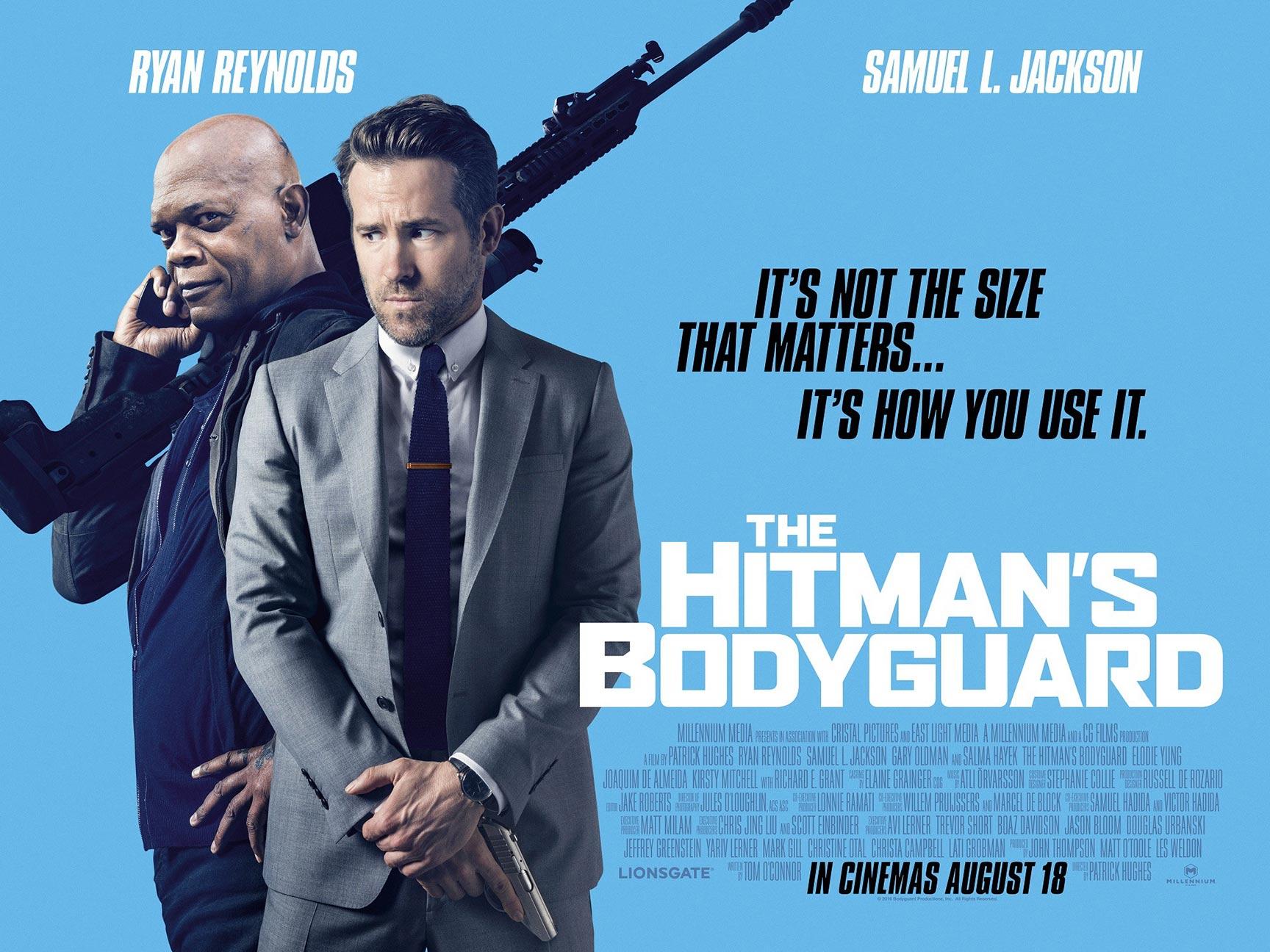 http://cdn.traileraddict.com/content/lionsgate/hitmans-bodyguard-poster-4.jpg