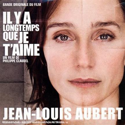 I've Loved You So Long (Il y a longtemps que je t'aime) Poster