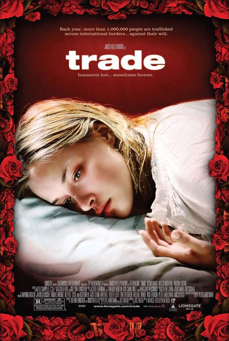 Trade Poster #1