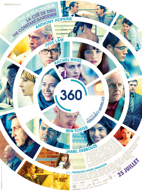 360 Poster #2