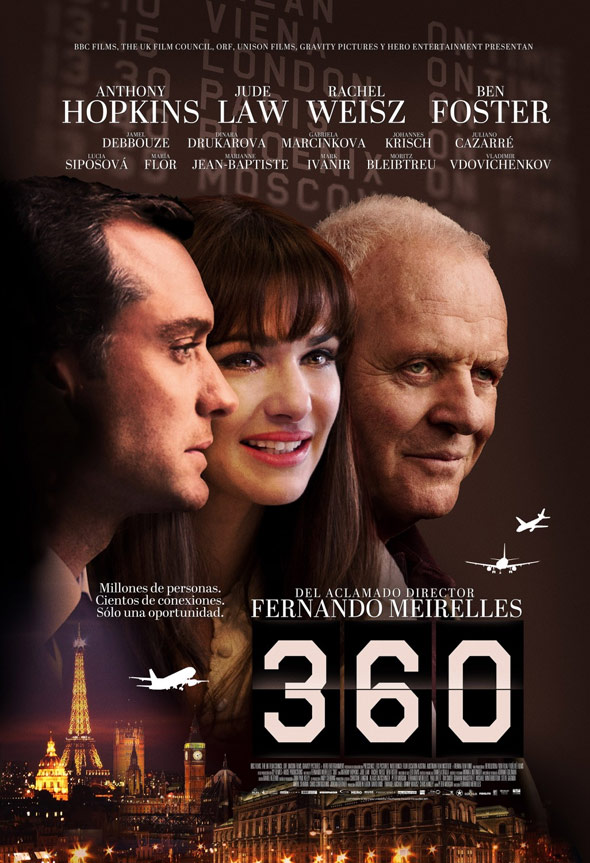 360 Poster #4