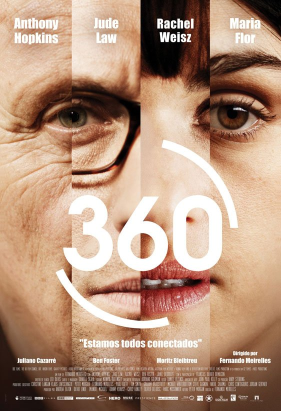 360 Poster #6