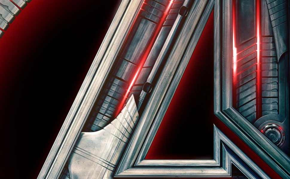 Avengers: Age of Ultron Theatrical Trailer B