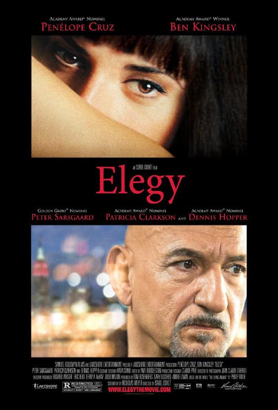 Elegy Poster #2