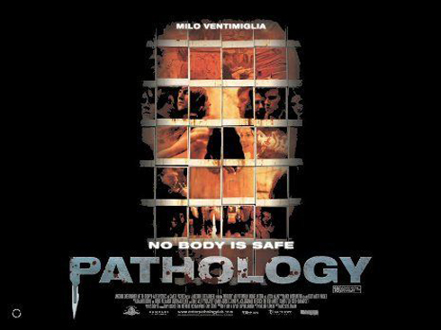 Pathology Poster #2