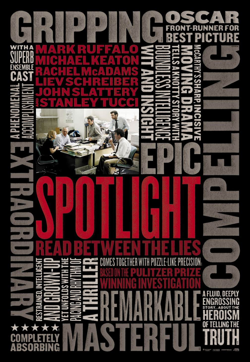 http://cdn.traileraddict.com/content/open-road-films/spotlight2015-4.jpg
