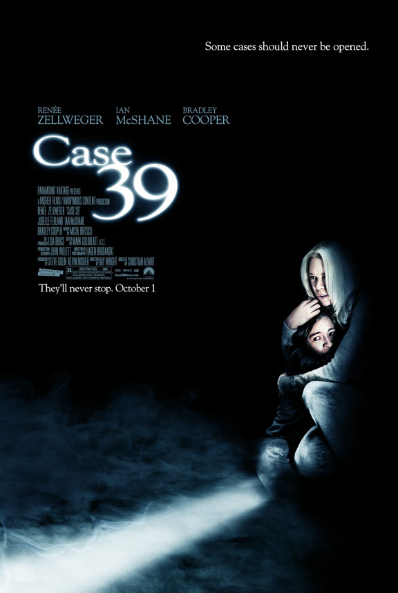 Case 39 Poster #2