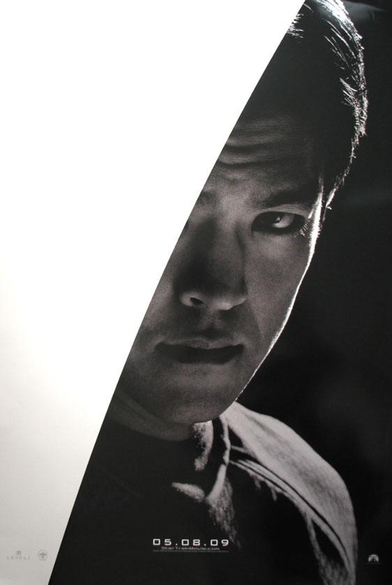 Star Trek Poster #12