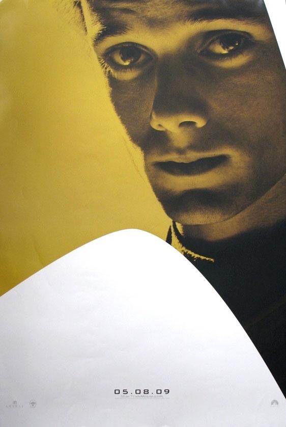 Star Trek Poster #15