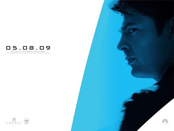 Star Trek Poster #18