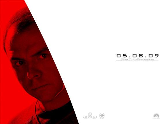 Star Trek Poster #19