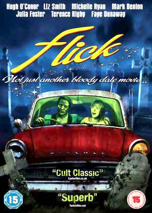 Flick Poster #1