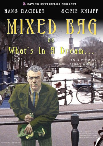 Mixed Bag, or What's in a Dream... Poster