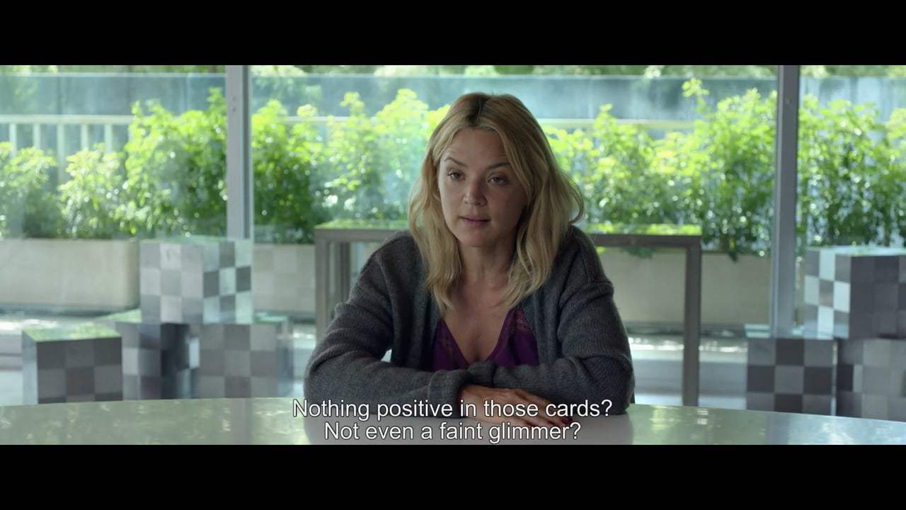 In Bed With Victoria Trailer (2016) Screen Capture