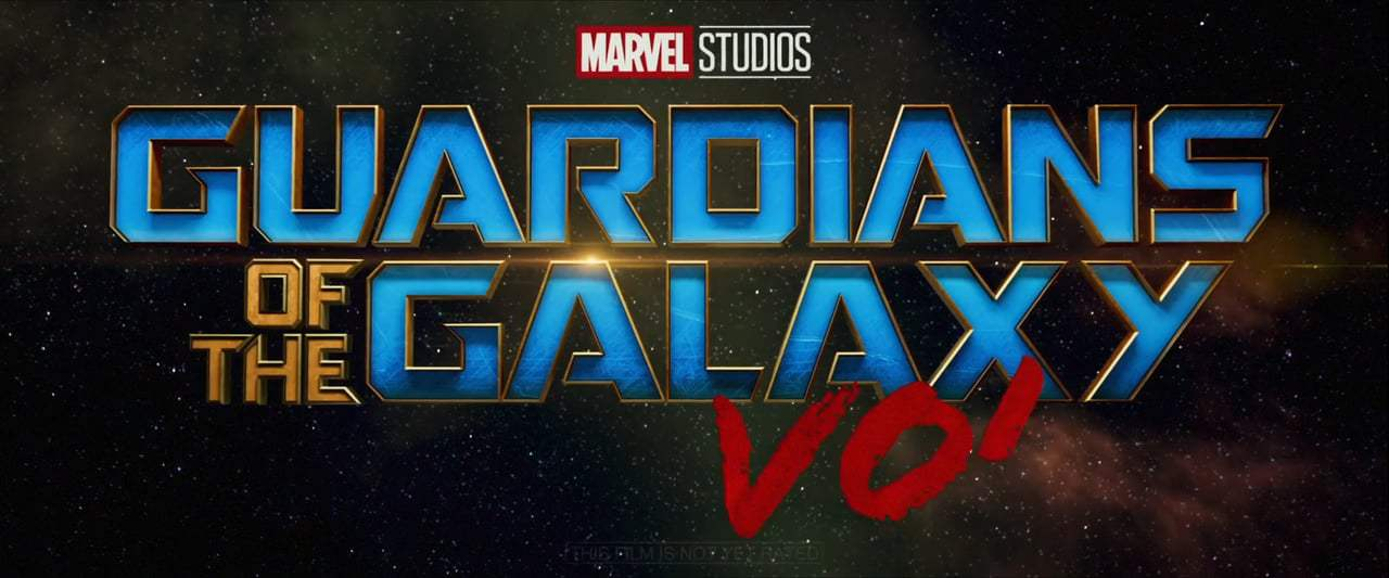 Guardians of the Galaxy Vol. 2 TV Spot - The Hits Keep Coming (2017) Screen Capture