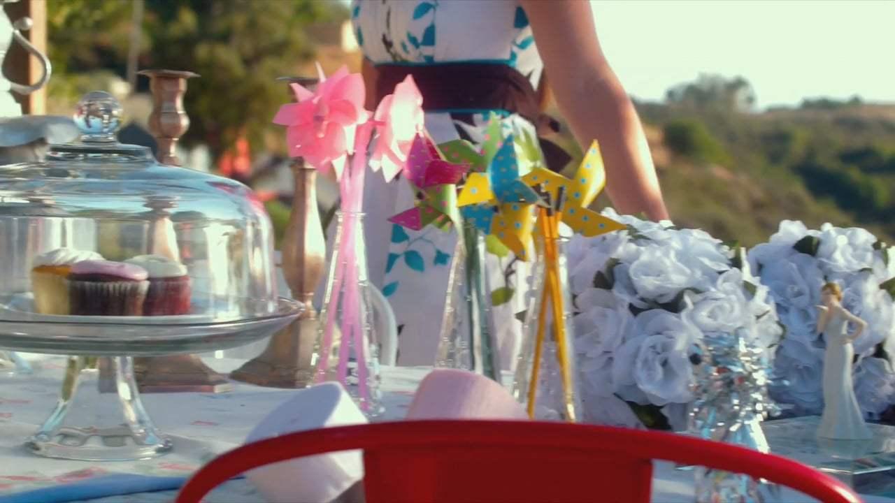 The wedding invitation 2017 imdb 9301379 seafoodnetfo the wedding invitation 2017 imdb stopboris Image collections