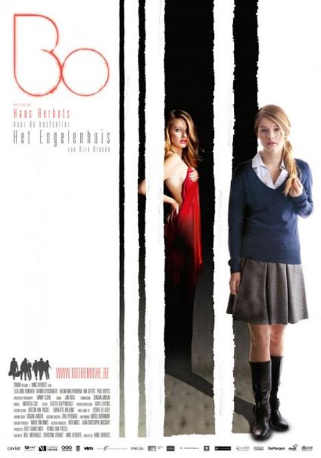 Bo Poster