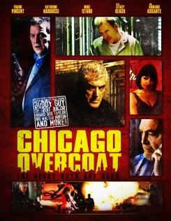 Chicago Overcoat Poster #1