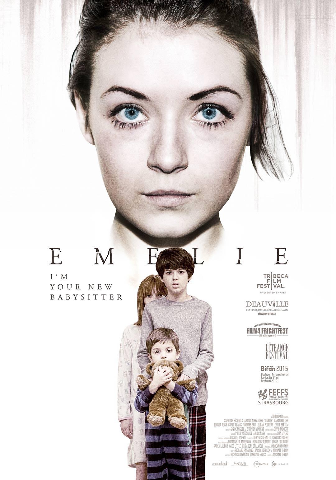 مشاهدة فيلم 2016 Emelie  مترجم اون لاين و تحميل مباشر