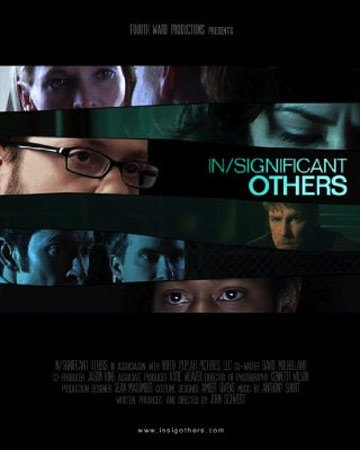 In/Significant Others Poster
