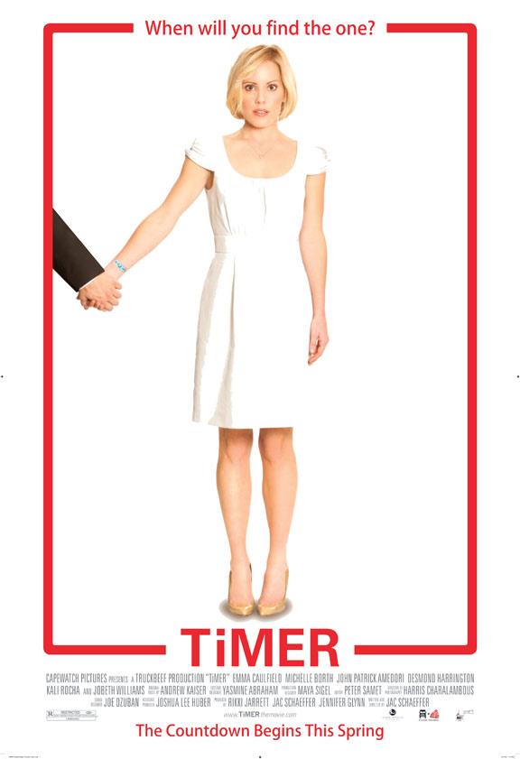 TiMER Poster #2