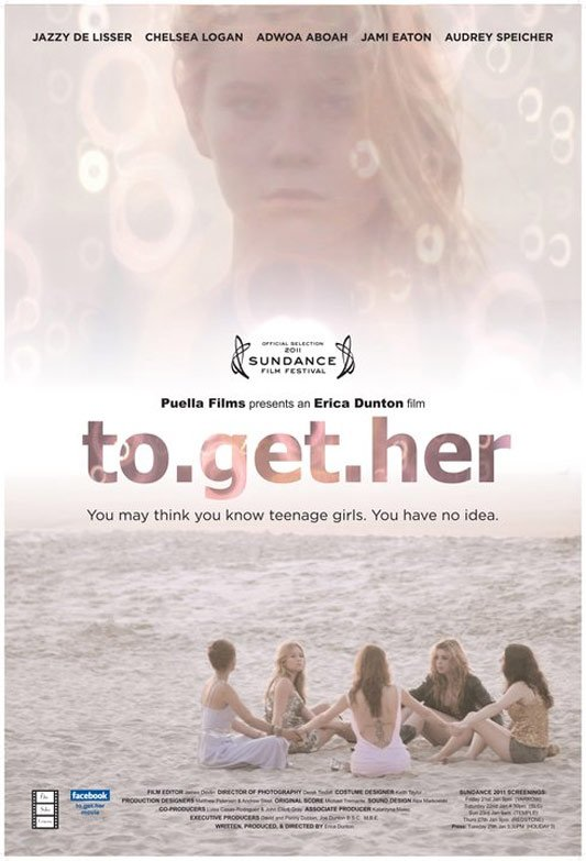 To.get.her Poster
