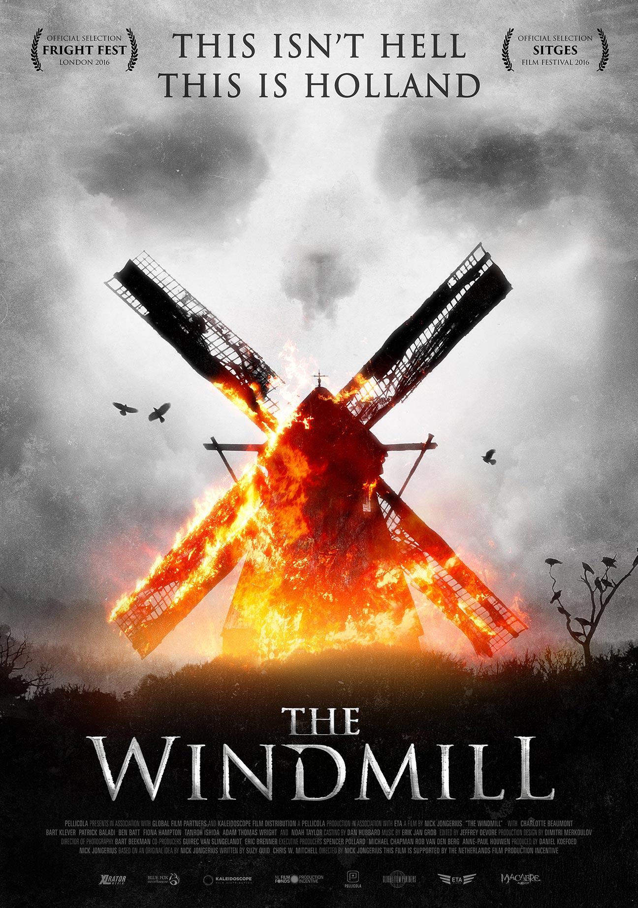 the-windmill-poster.jpg