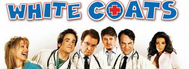 White Coats Movie White Coats 2004