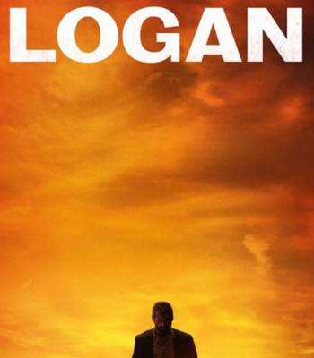Logan Feature Trailer