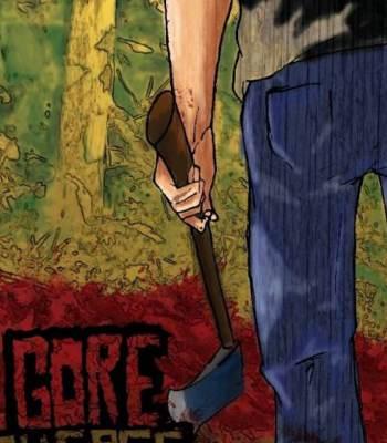 Online : Gore, Quebec 2014