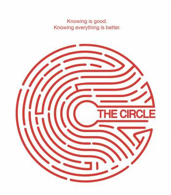The Circle Feature Trailer