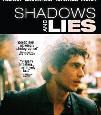 Shadows & Lies