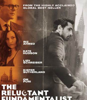 the reluctant fundamentalist there are many The reluctant fundamentalist is a dramatic monologue, in other words a half- conversation,  there really could be no doubt: i was a modern-day janissary   how certain stylistic choices can create multiple layers of interpretation and effect.