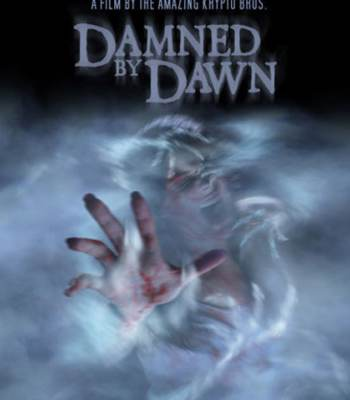 Damned by Dawn