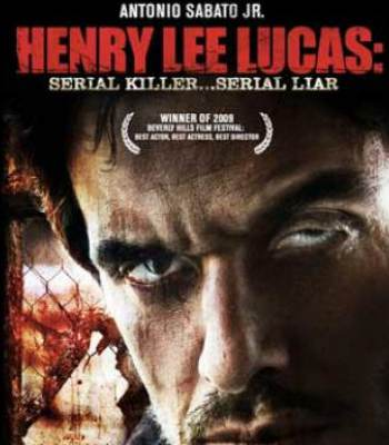 Henry Lee Lucas: Serial Killer